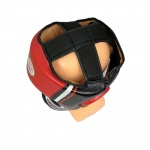 Kask sparingowy Masters KSS-PU